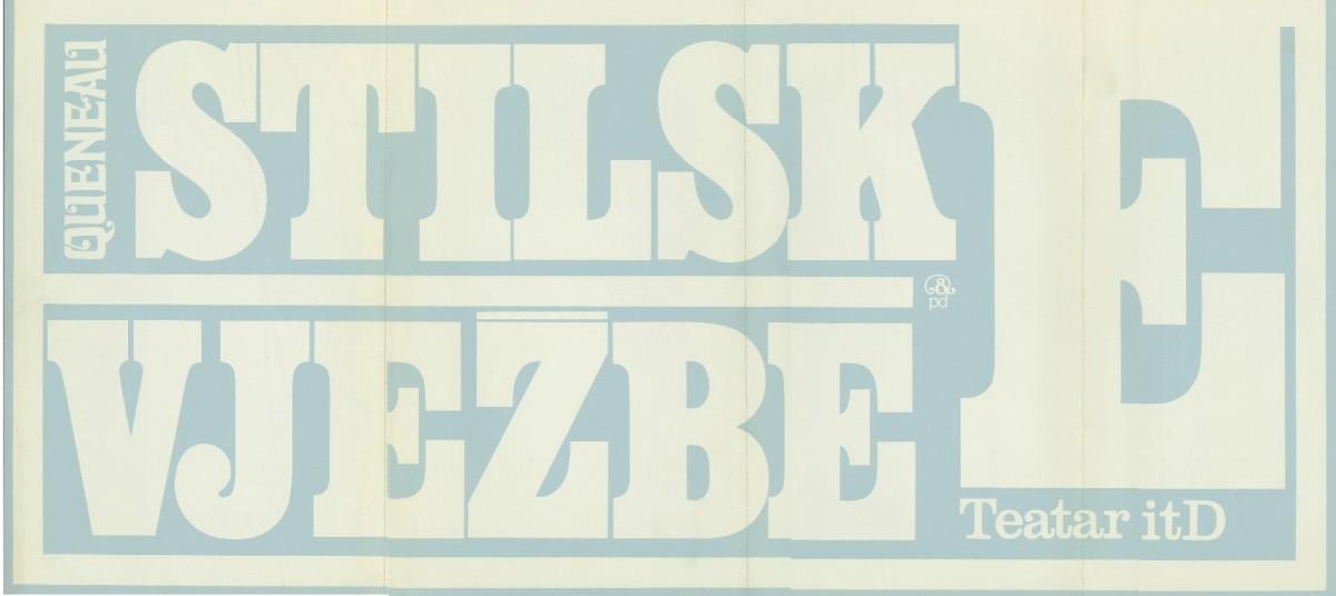 1968-plakat-stilske