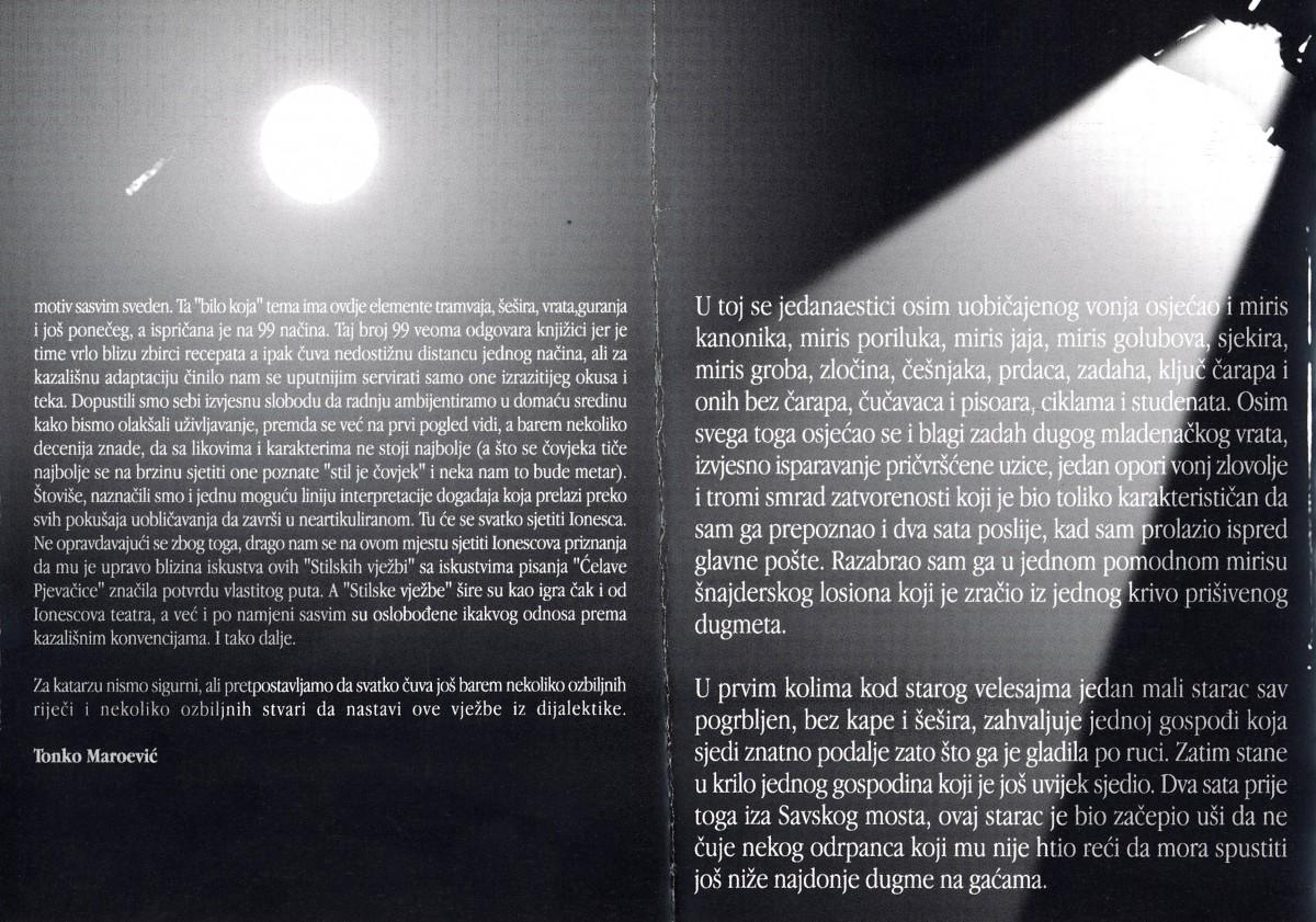 2002_3_teatre-list