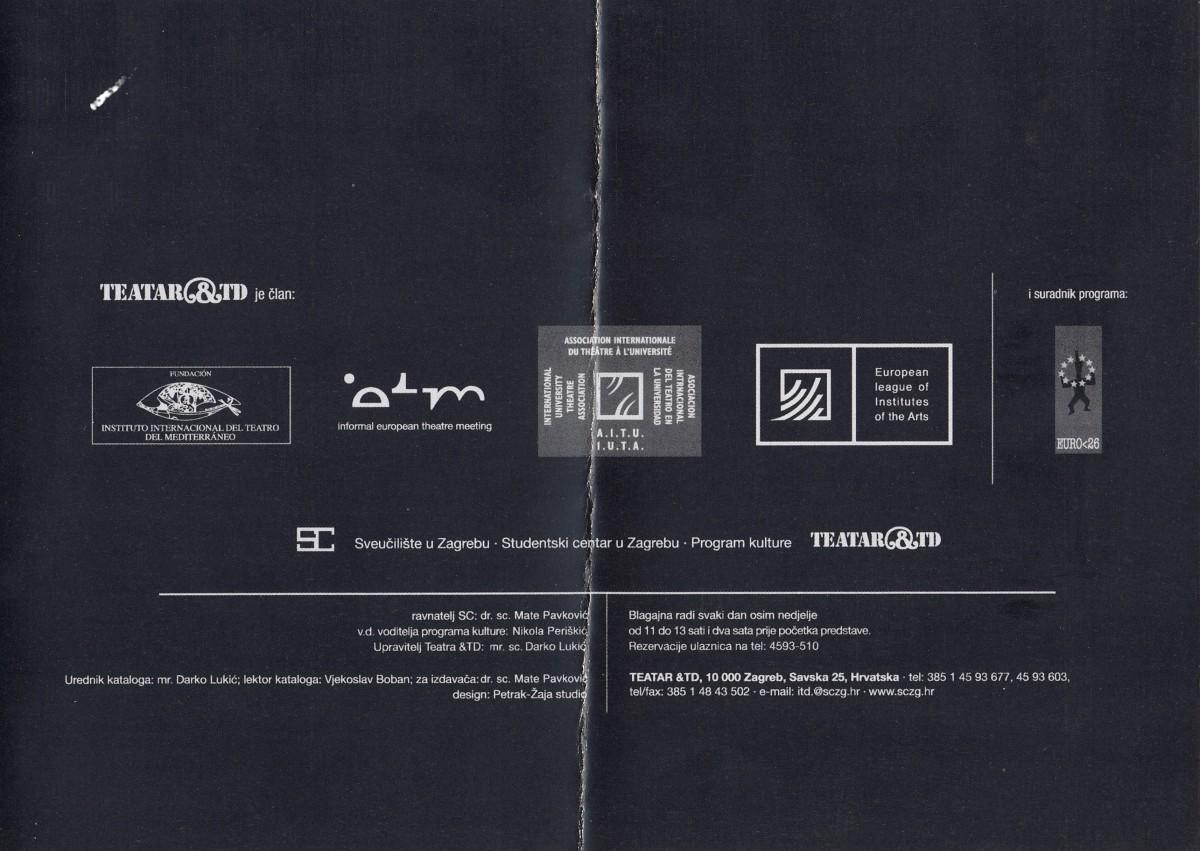 2002_4_teatre-list