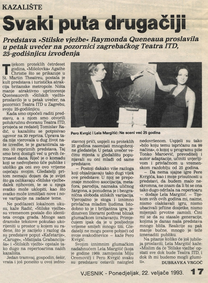 1993_2_22