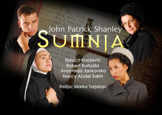 sumnja_banner-565x400