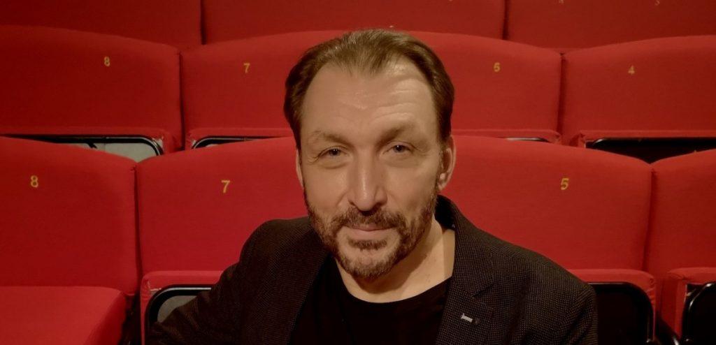 Marko TORJANAC: Ljudi željni kulture odlaze iz Hrvatske (rafinerijaideja.com)