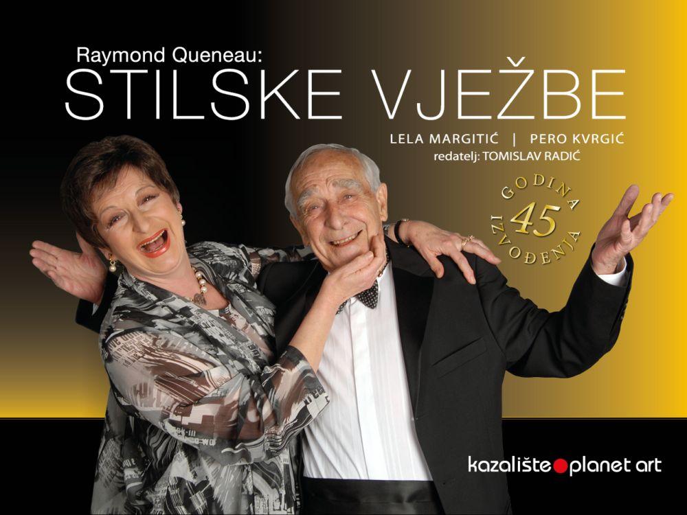 stilske_45-godina_banner